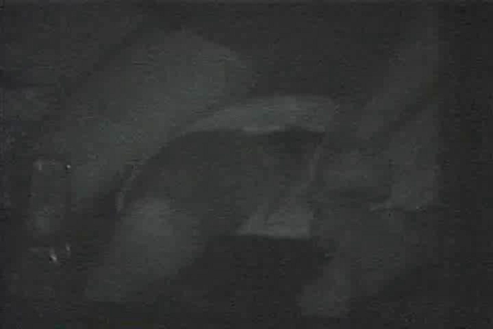MASAさんの待ち伏せ撮り! 赤外線カーセックスVol.9 セックス おまんこ無修正動画無料 113pic 52