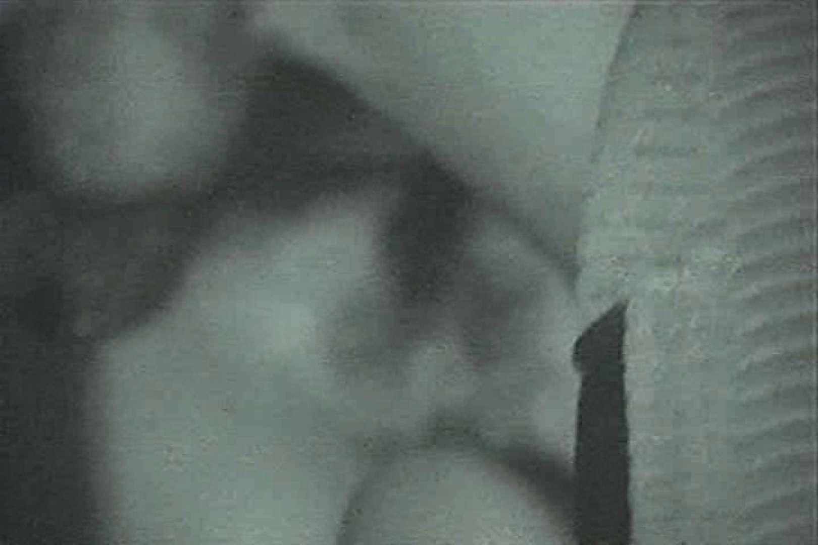 MASAさんの待ち伏せ撮り! 赤外線カーセックスVol.12 セックス 濡れ場動画紹介 80pic 25