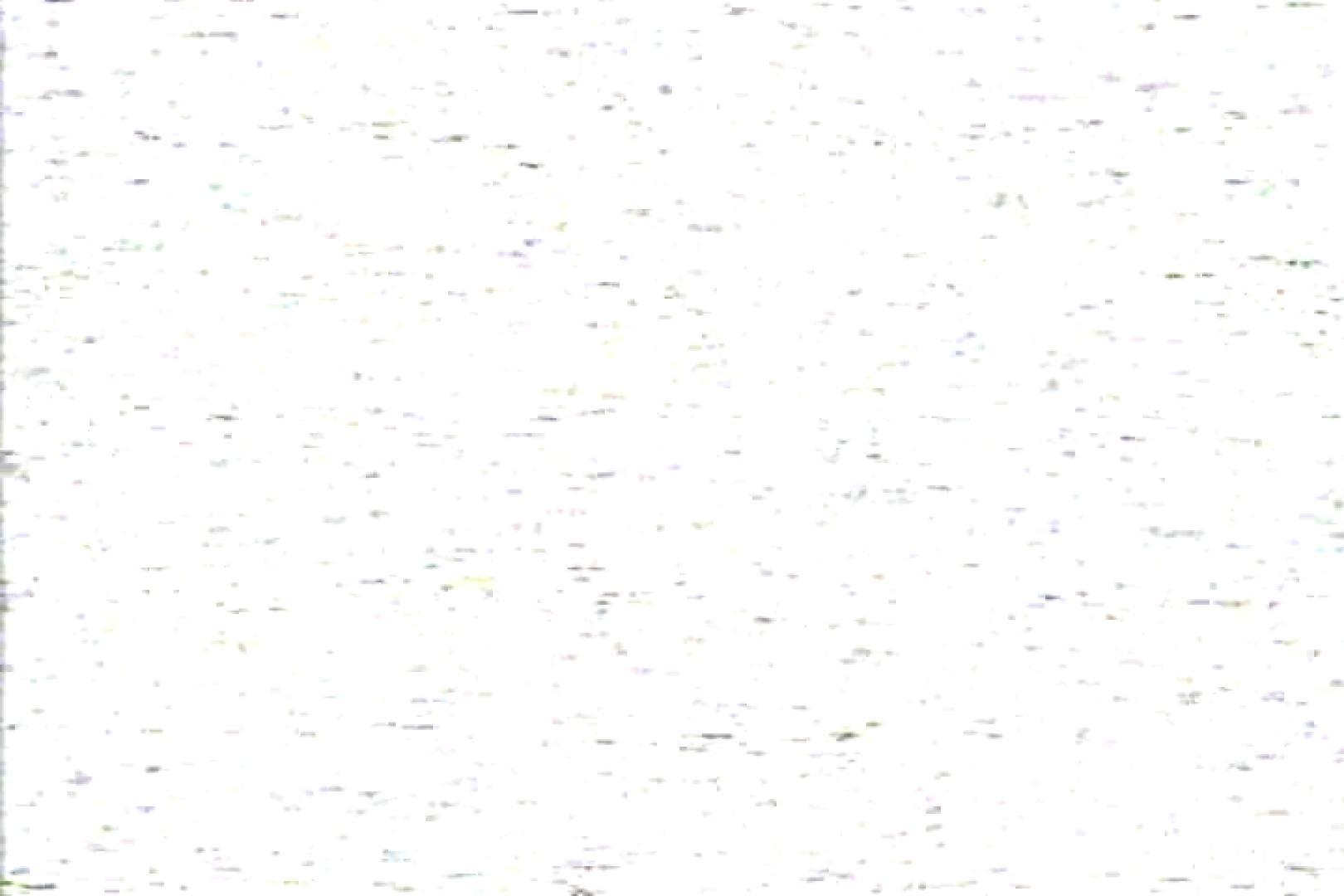 MASAさんの待ち伏せ撮り! 赤外線カーセックスVol.12 HなOL  80pic 50