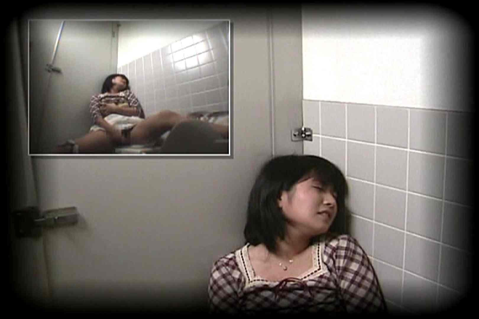 自慰天国女子洗面所Vol.1 HなOL スケベ動画紹介 80pic 58