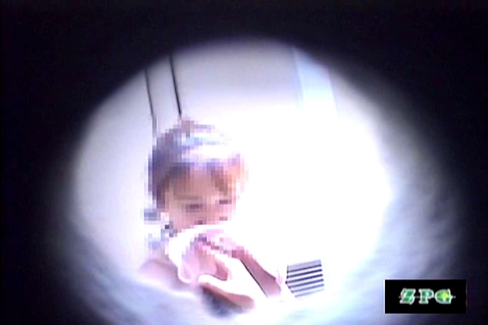 真夏のビーチ!!和式洗面所の穴rba01 覗き おまんこ動画流出 112pic 9