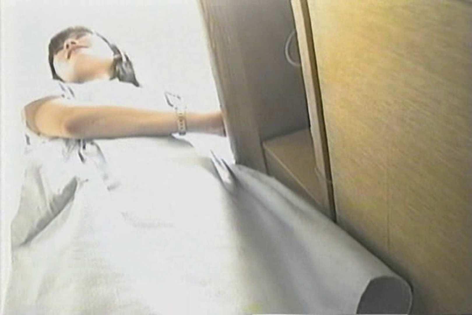 デパートローアングル徘徊 靴カメ盗撮Vol.2 HなOL | エッチな盗撮  110pic 11