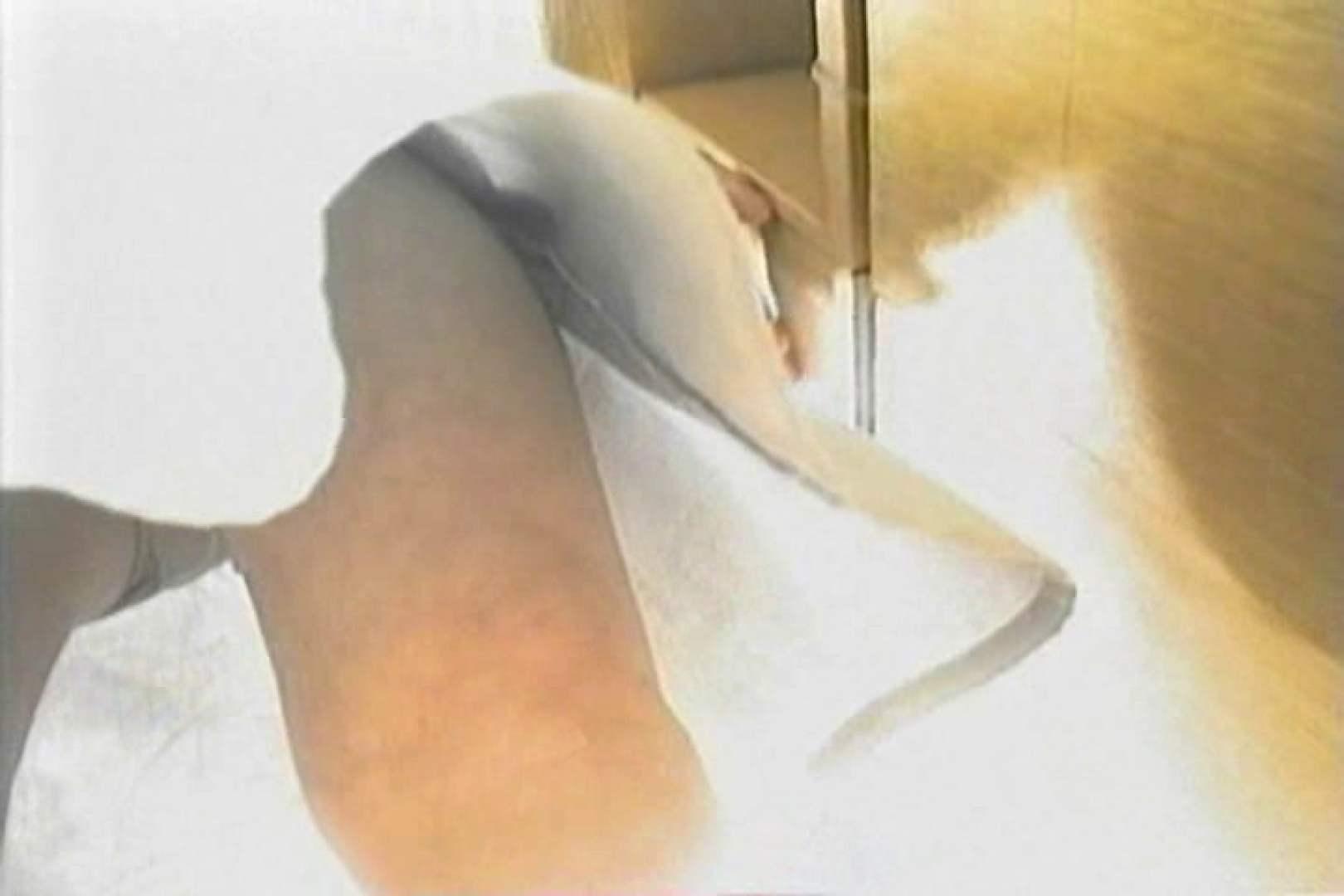 デパートローアングル徘徊 靴カメ盗撮Vol.2 パンツ セックス画像 110pic 12