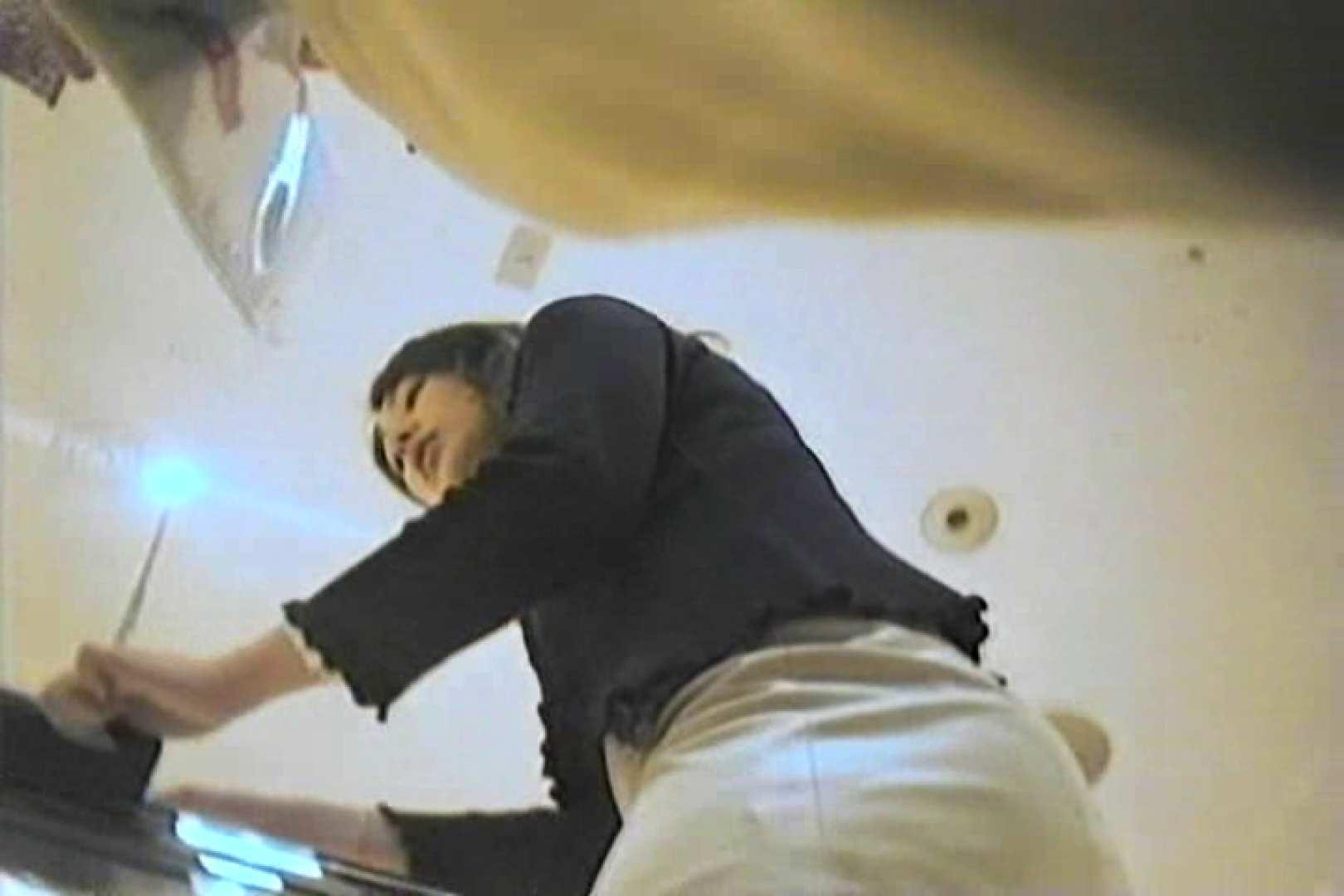 デパートローアングル徘徊 靴カメ盗撮Vol.2 魅力 おめこ無修正動画無料 110pic 33