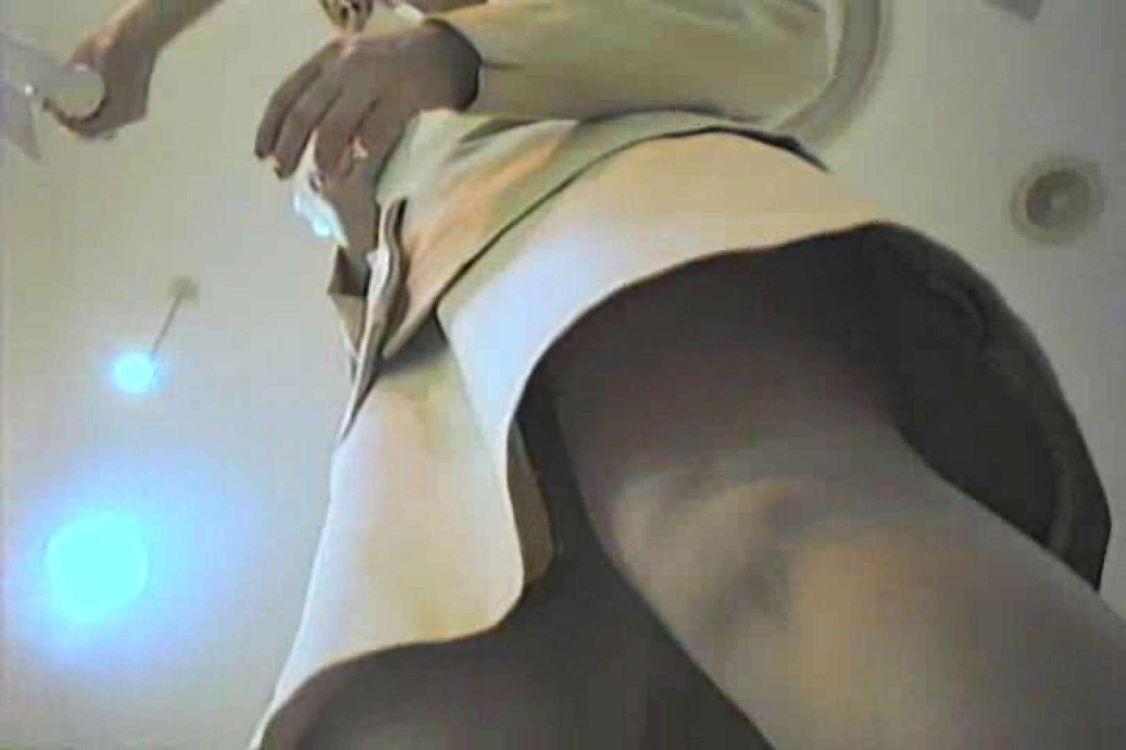 デパートローアングル徘徊 靴カメ盗撮Vol.2 魅力 おめこ無修正動画無料 110pic 38