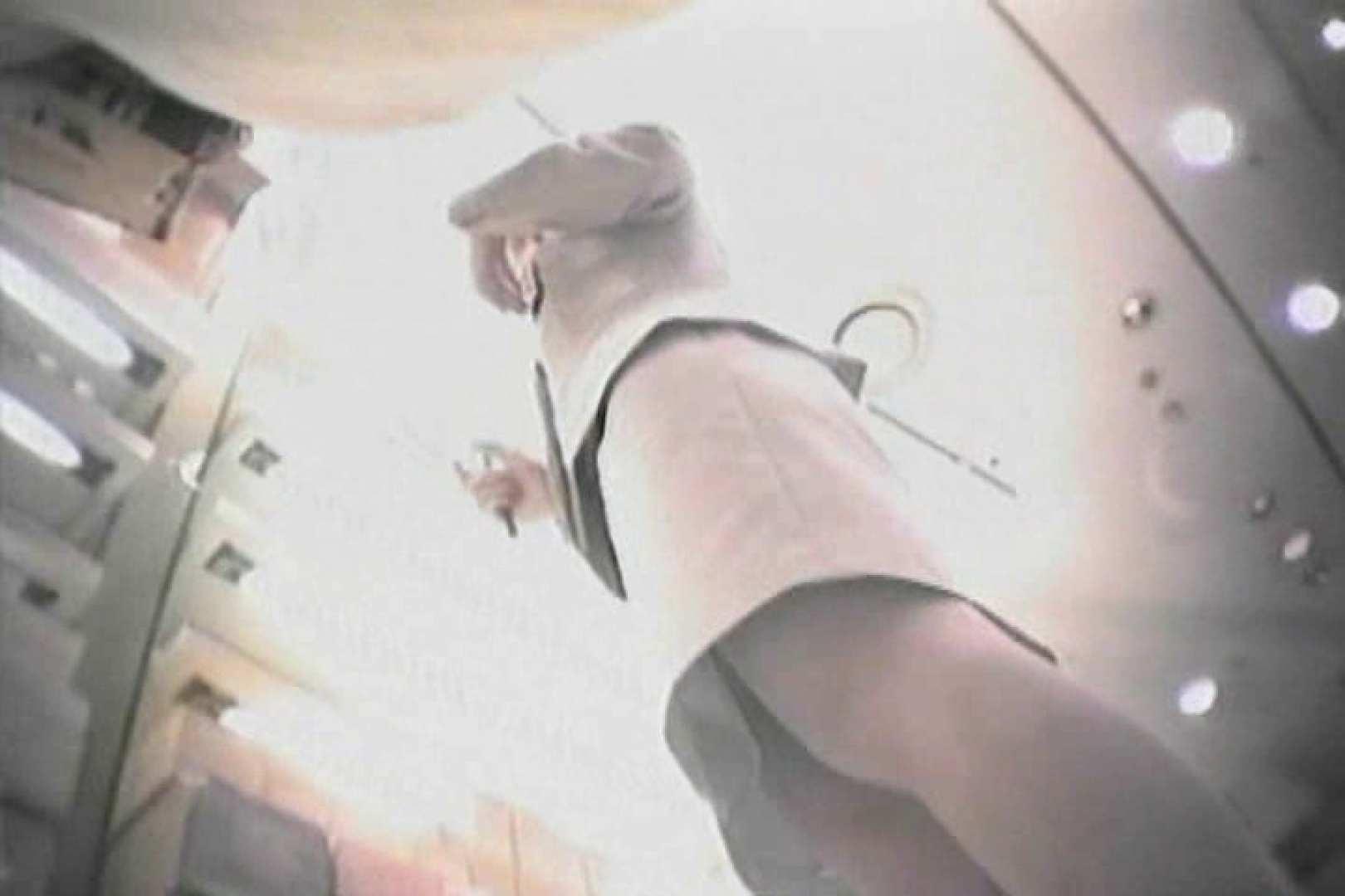 デパートローアングル徘徊 靴カメ盗撮Vol.2 パンツ セックス画像 110pic 77