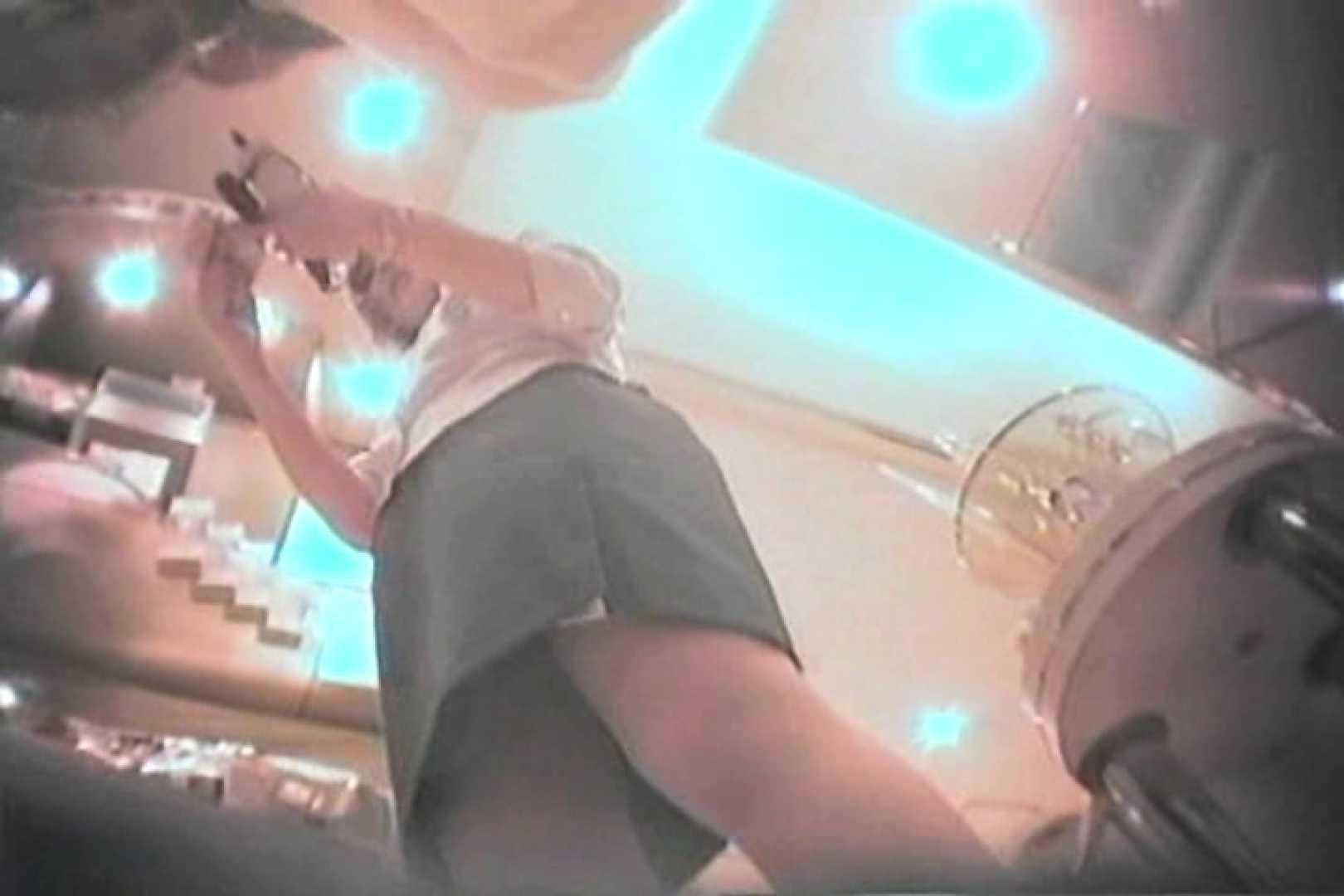 デパートローアングル徘徊 靴カメ盗撮Vol.2 魅力 おめこ無修正動画無料 110pic 93