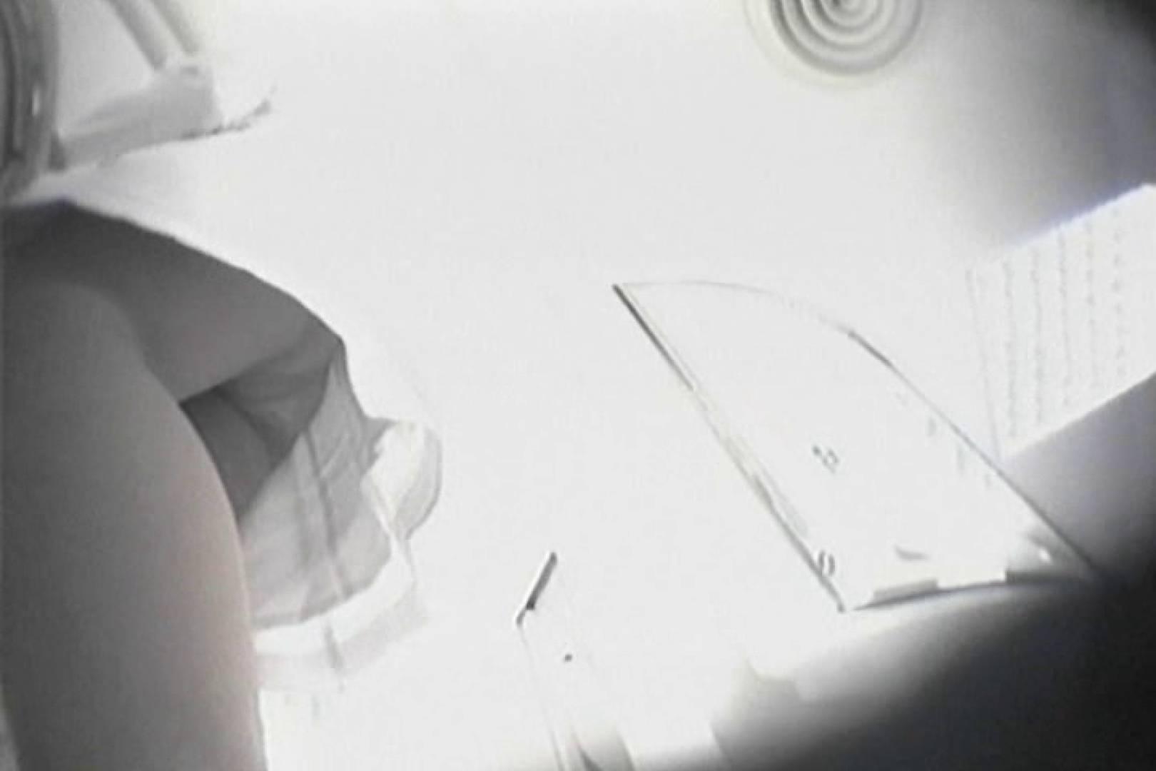 デパートローアングル徘徊 靴カメ盗撮Vol.2 HなOL | エッチな盗撮  110pic 96