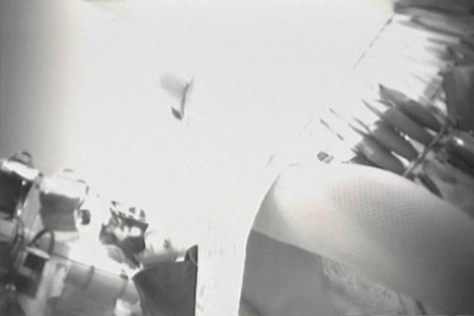 デパートローアングル徘徊 靴カメ盗撮Vol.2 HなOL  110pic 110