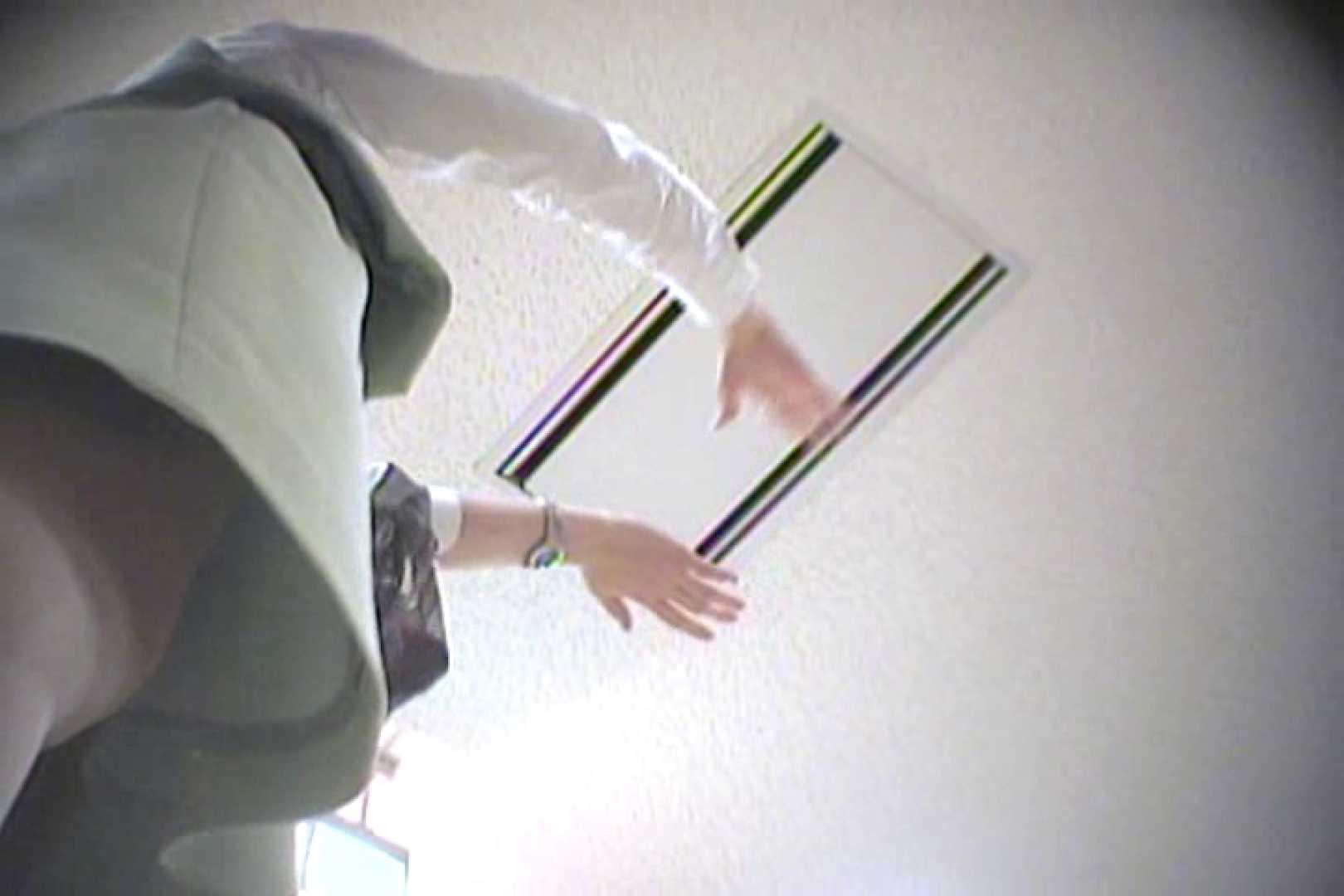 デパートローアングル徘徊 靴カメ盗撮Vol.7 エッチな盗撮 われめAV動画紹介 83pic 15