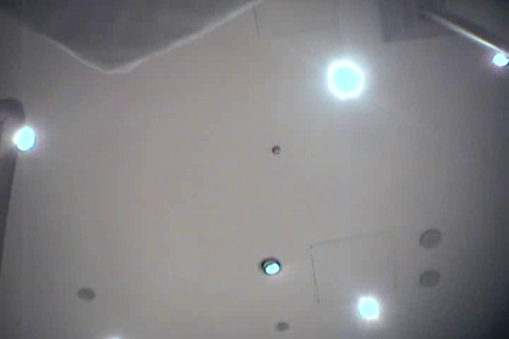 デパートローアングル徘徊 靴カメ盗撮Vol.7 エッチな盗撮 われめAV動画紹介 83pic 19