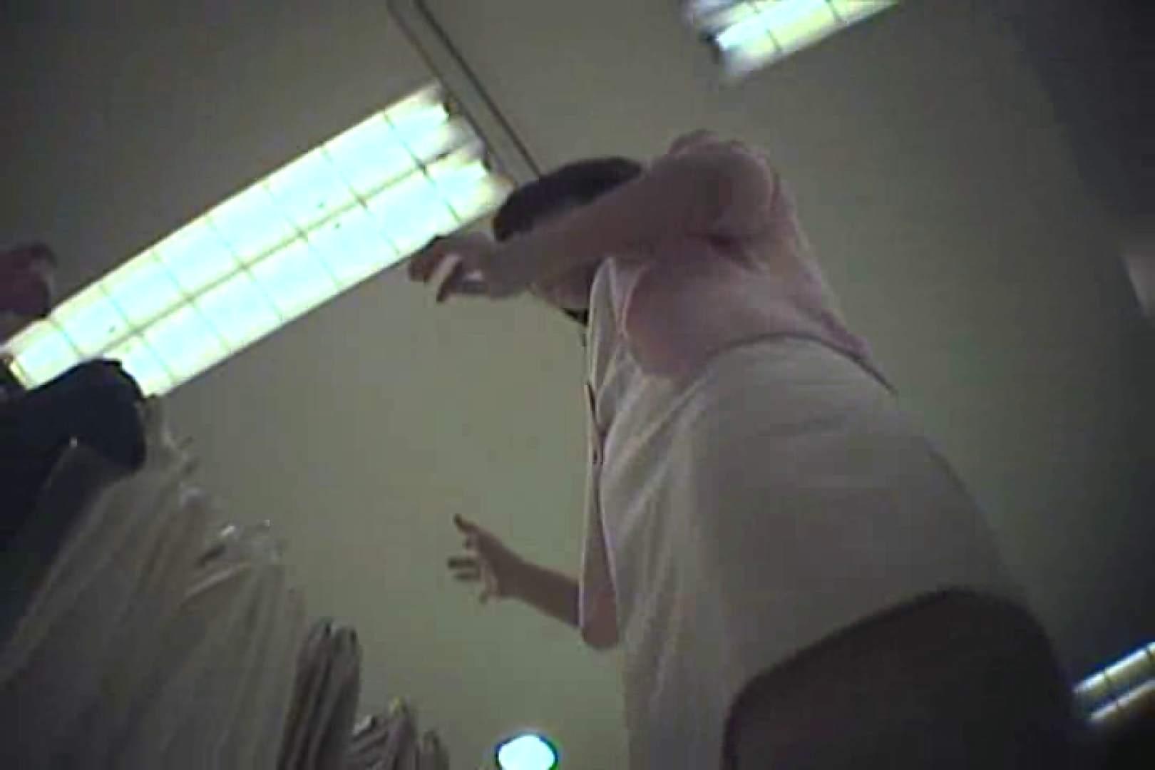 デパートローアングル徘徊 靴カメ盗撮Vol.7 HなOL おめこ無修正動画無料 83pic 26