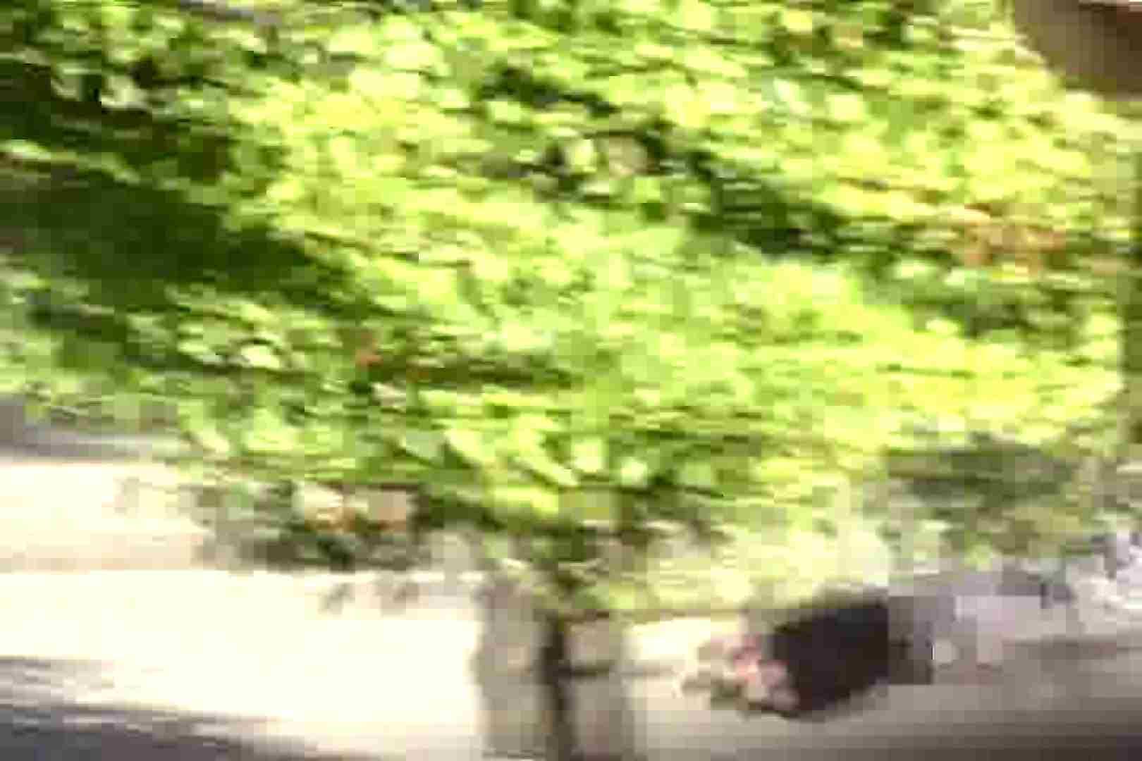 マンチラインパクトVol.9 ハプニング AV動画キャプチャ 90pic 34