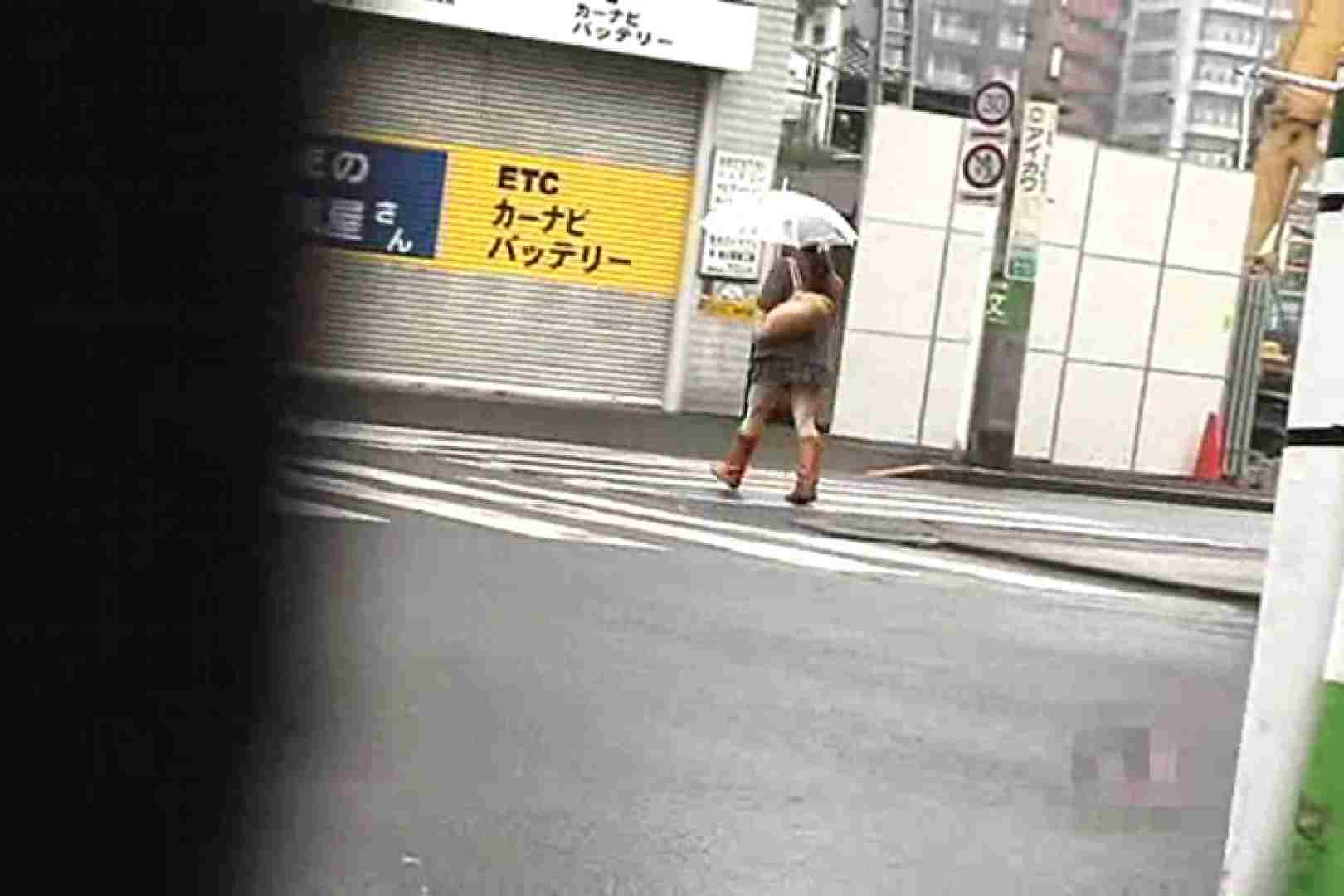 マンチラインパクトVol.9 HなOL われめAV動画紹介 90pic 62