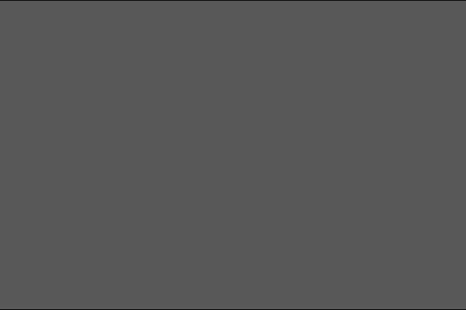 マンコ丸見え女子洗面所Vol.18 丸見え 女性器鑑賞 102pic 24