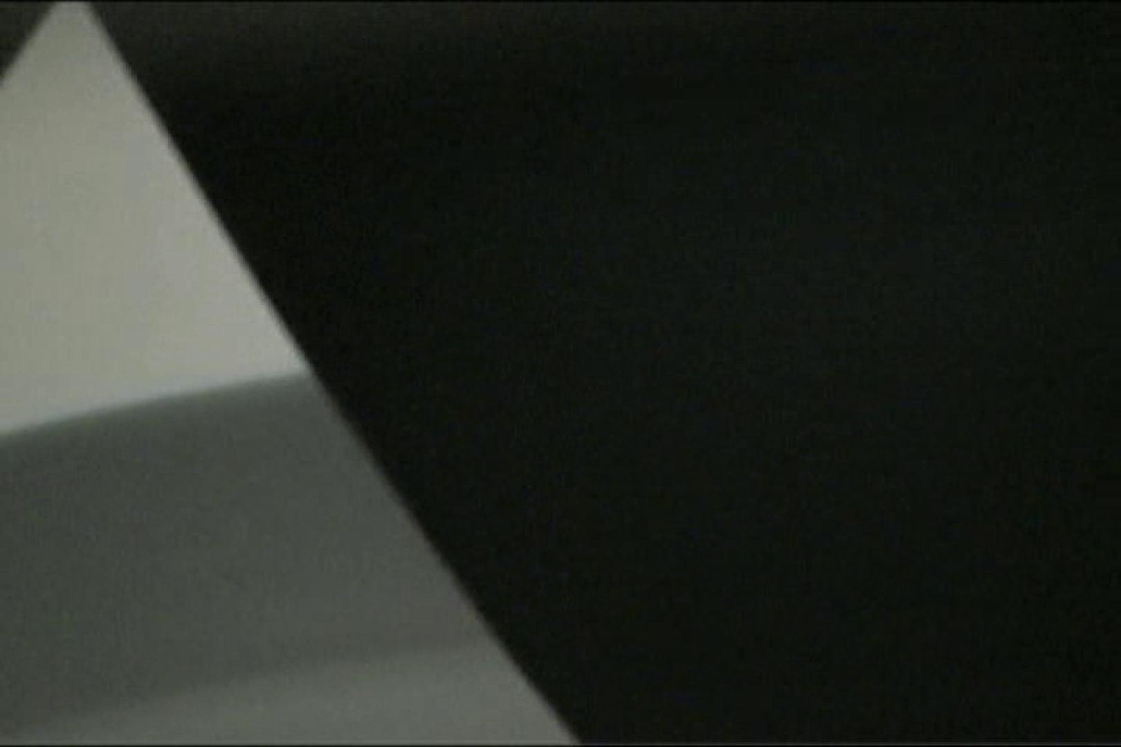 マンコ丸見え女子洗面所Vol.18 マンコ  102pic 50