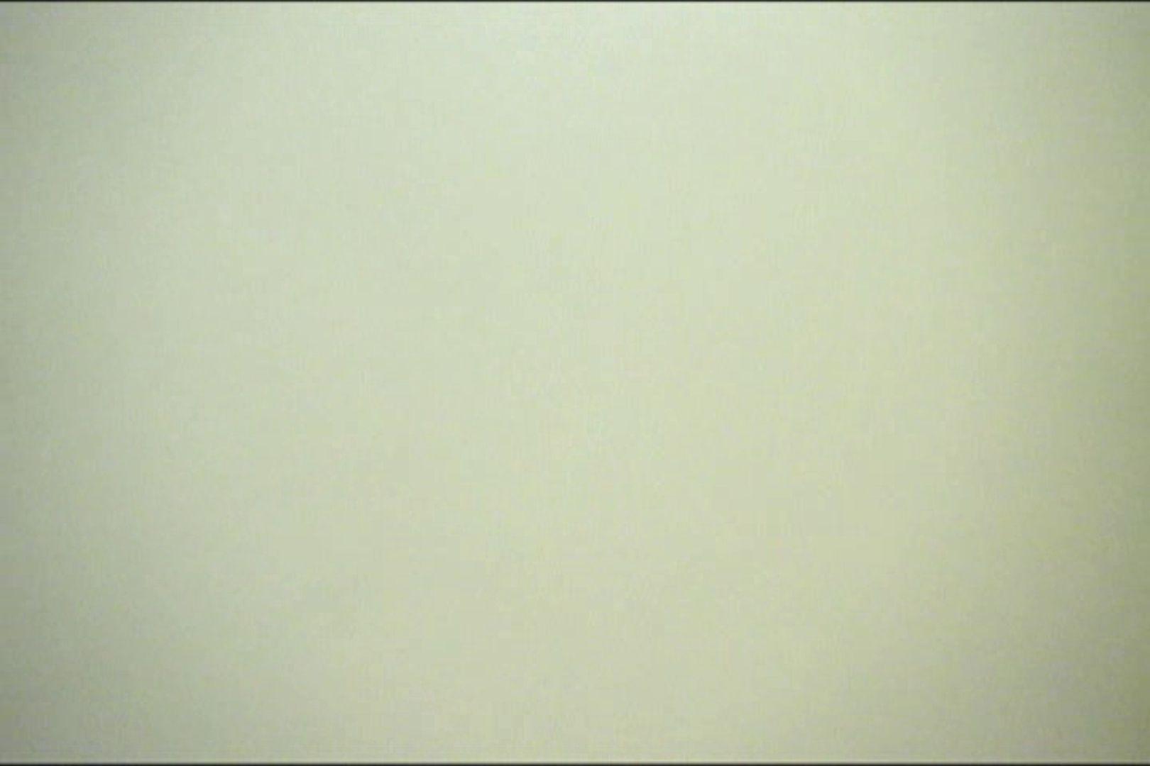 マンコ丸見え女子洗面所Vol.18 マンコ | ギャル  102pic 51