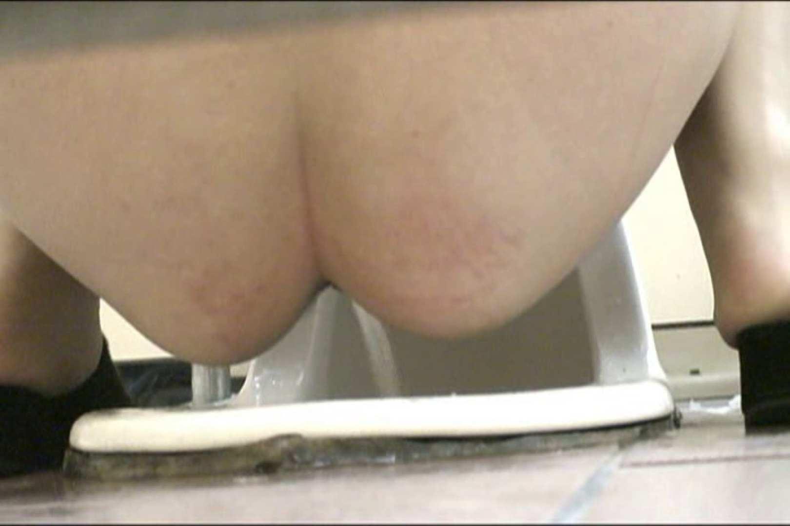 マンコ丸見え女子洗面所Vol.18 マンコ | ギャル  102pic 66