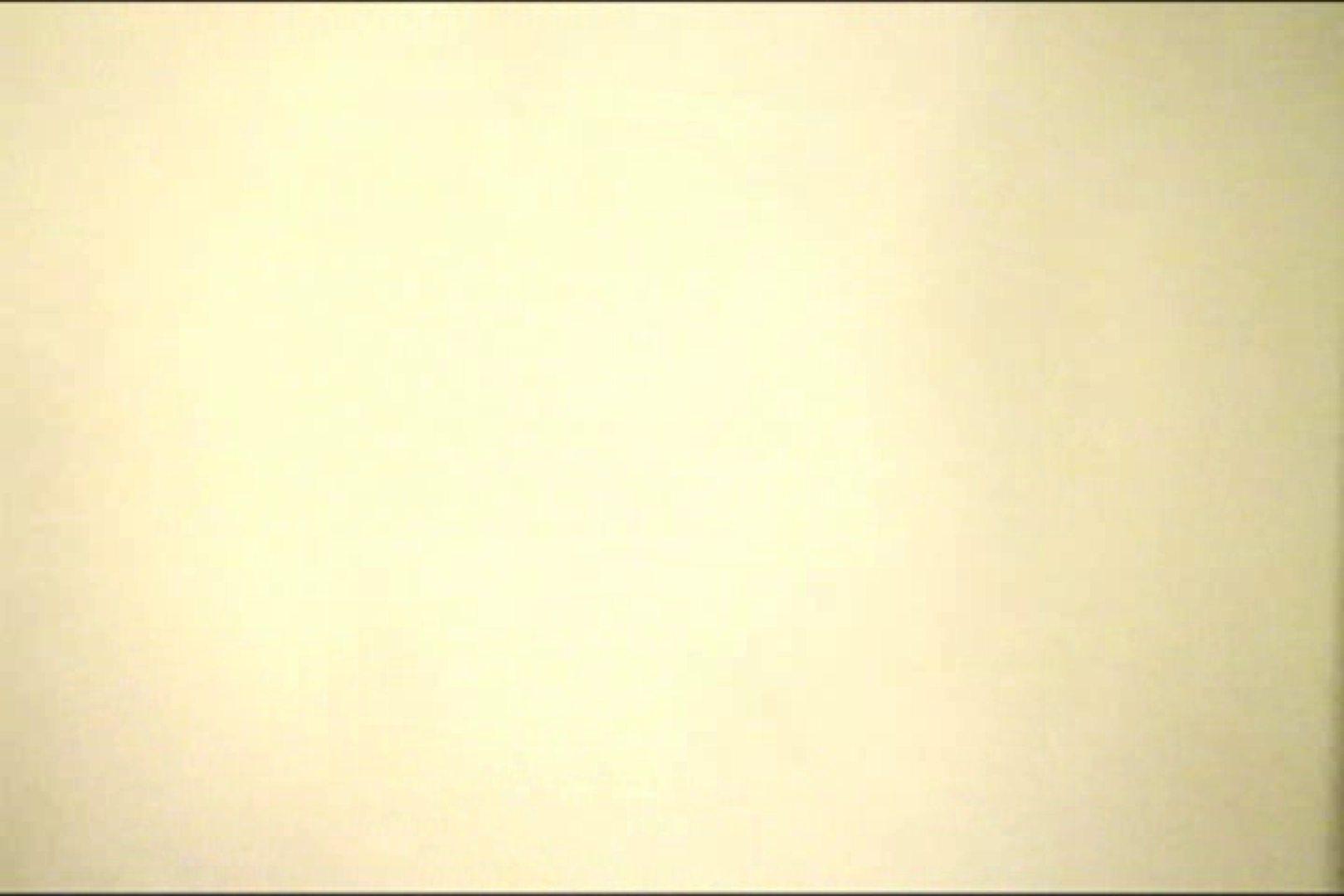 マンコ丸見え女子洗面所Vol.18 洗面所 われめAV動画紹介 102pic 93