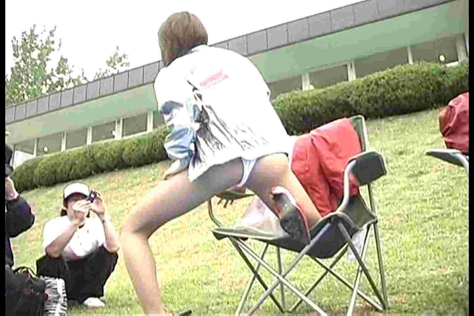 RQカメラ地獄Vol.4 股間 スケベ動画紹介 104pic 9
