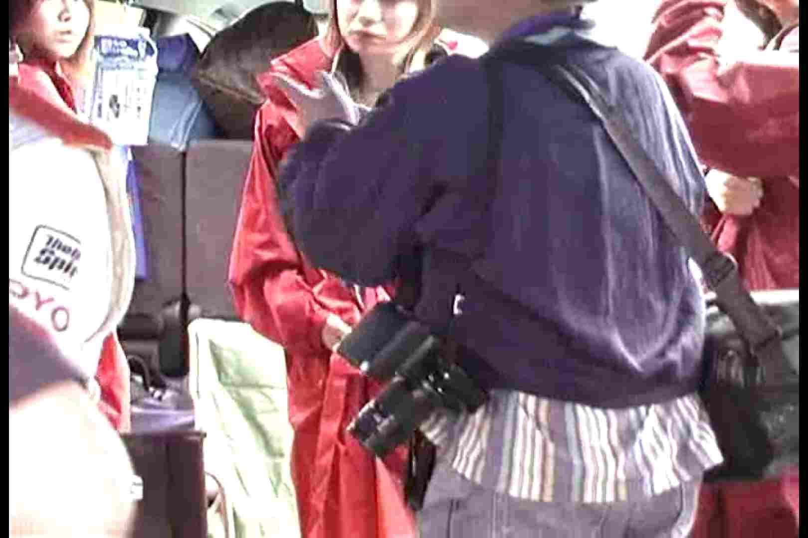 RQカメラ地獄Vol.4 マンコ スケベ動画紹介 104pic 28