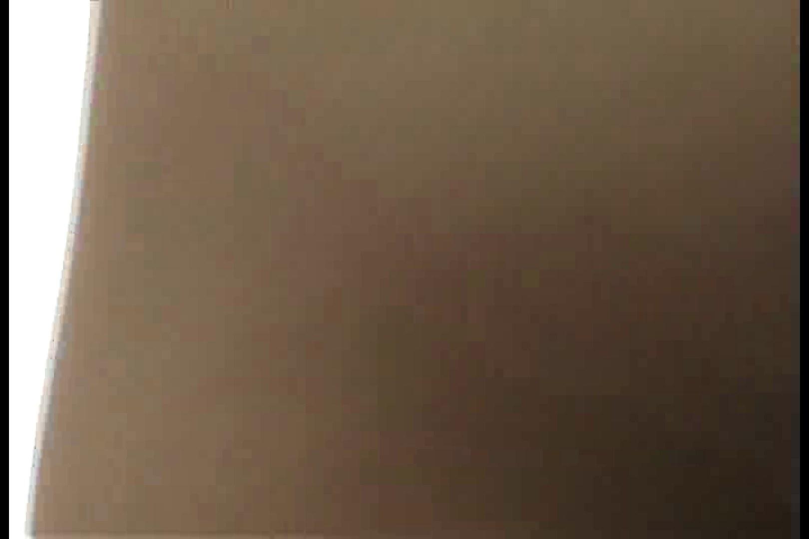 RQカメラ地獄Vol.4 マンコ スケベ動画紹介 104pic 33