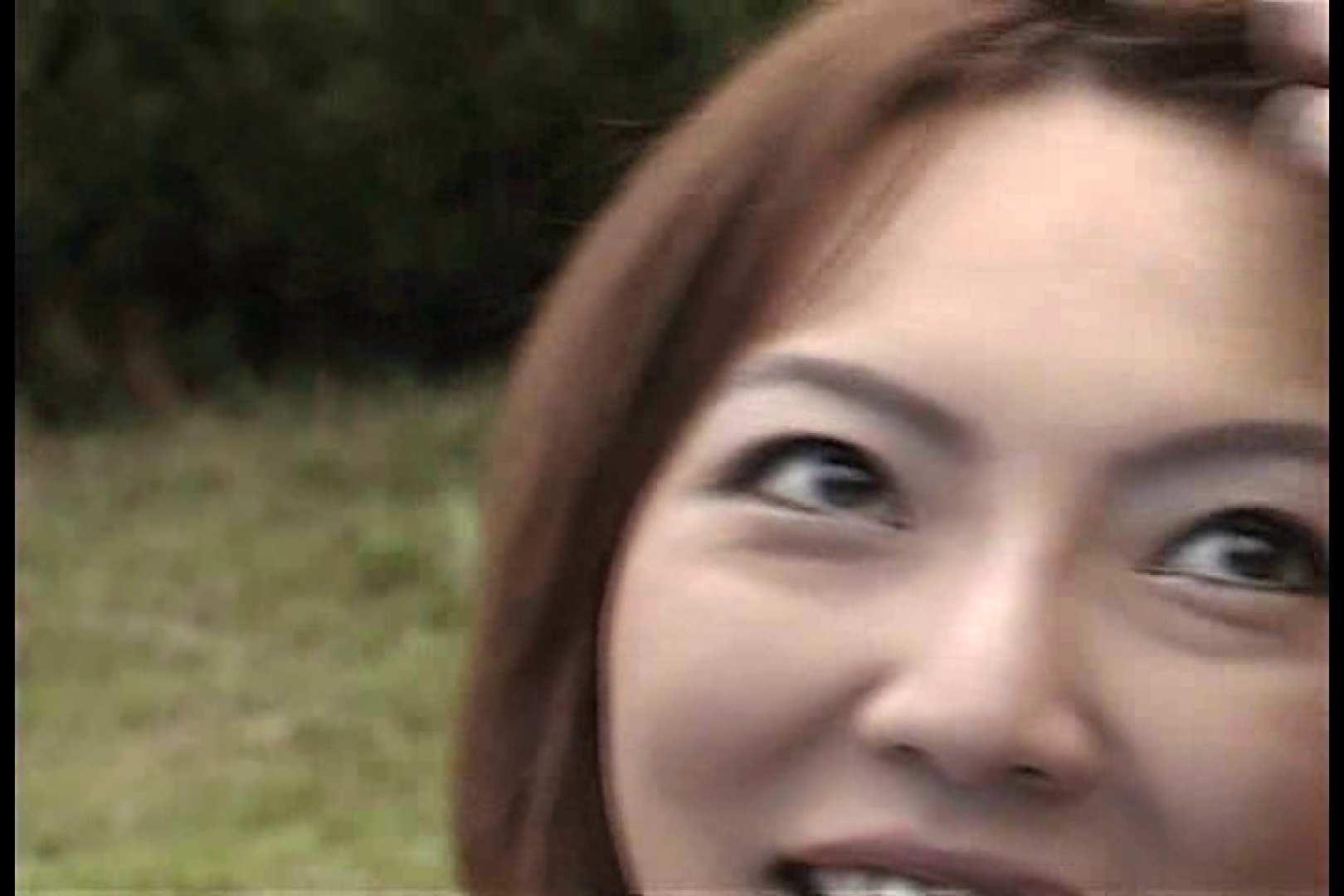 RQカメラ地獄Vol.4 マンコ スケベ動画紹介 104pic 68