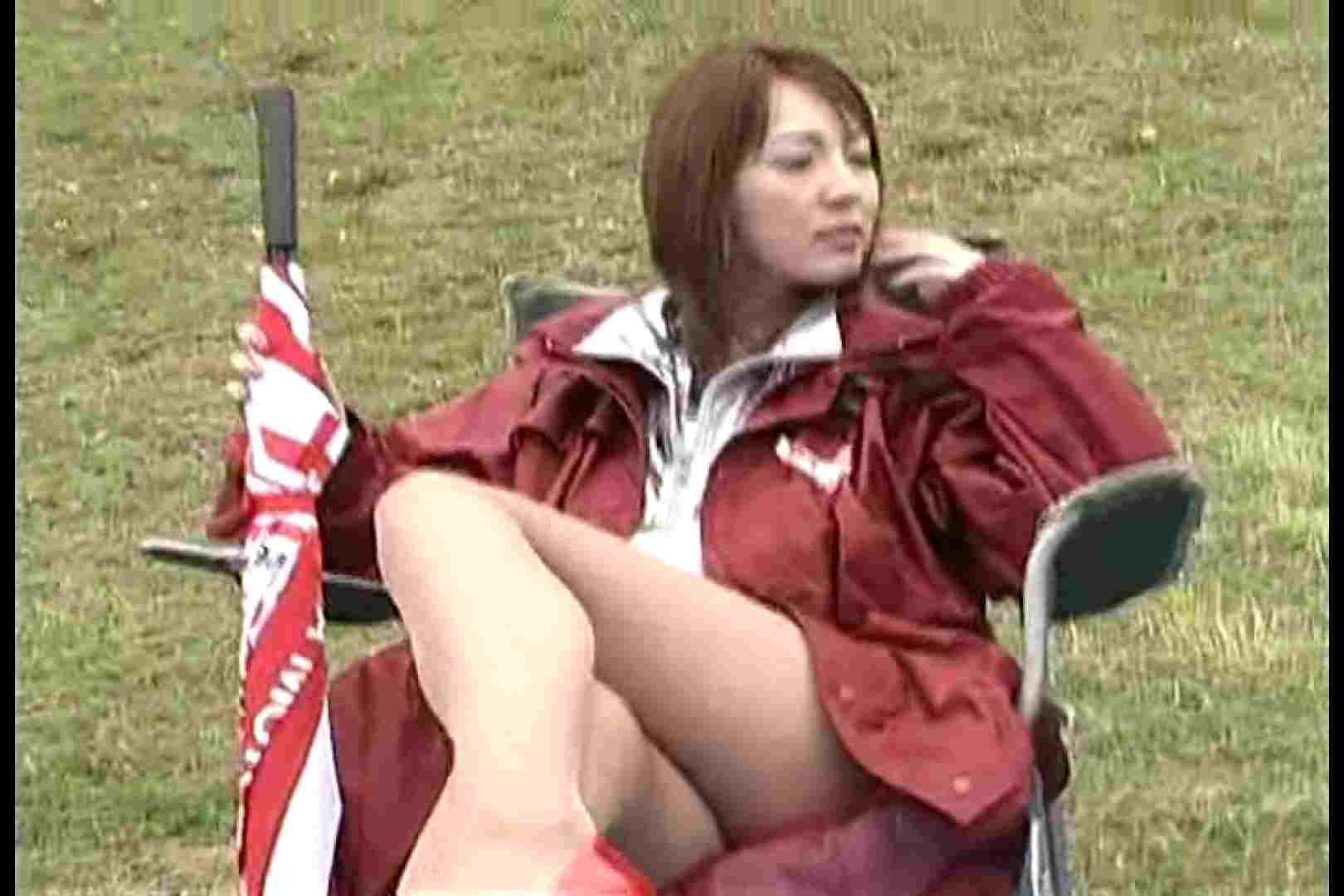 RQカメラ地獄Vol.4 マンコ スケベ動画紹介 104pic 73