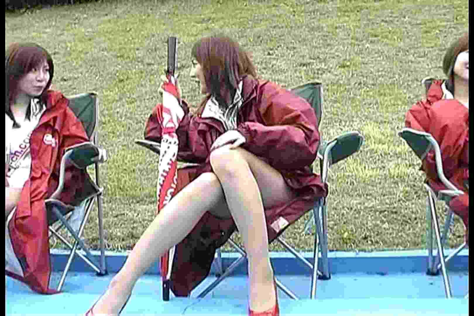 RQカメラ地獄Vol.4 股間 スケベ動画紹介 104pic 74