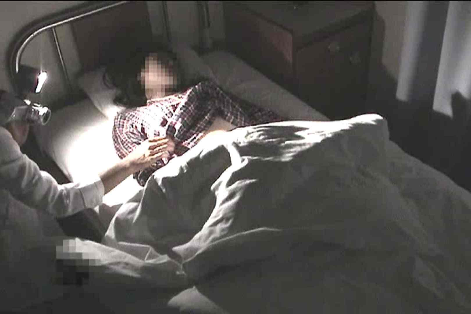 暗躍する夜這い師達Vol.2 性欲溢れる女性達 オメコ動画キャプチャ 81pic 77