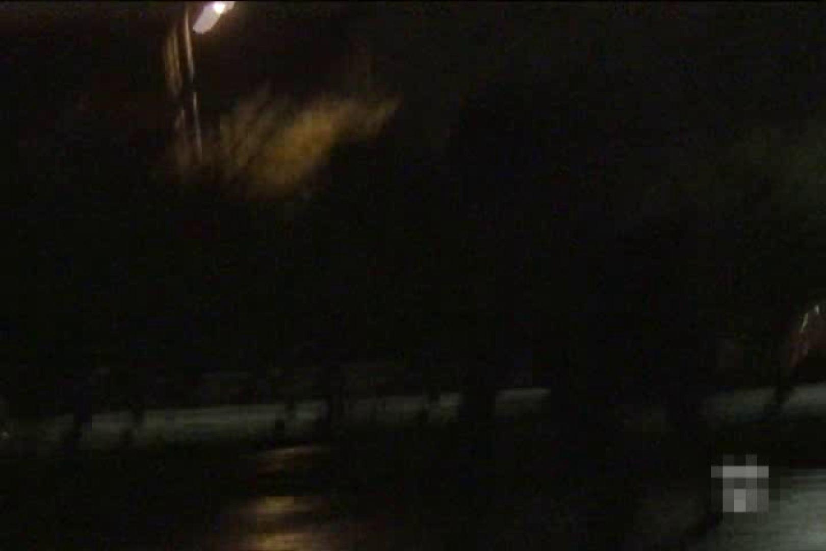 暗躍する夜這い師達Vol.7 0  100pic 92