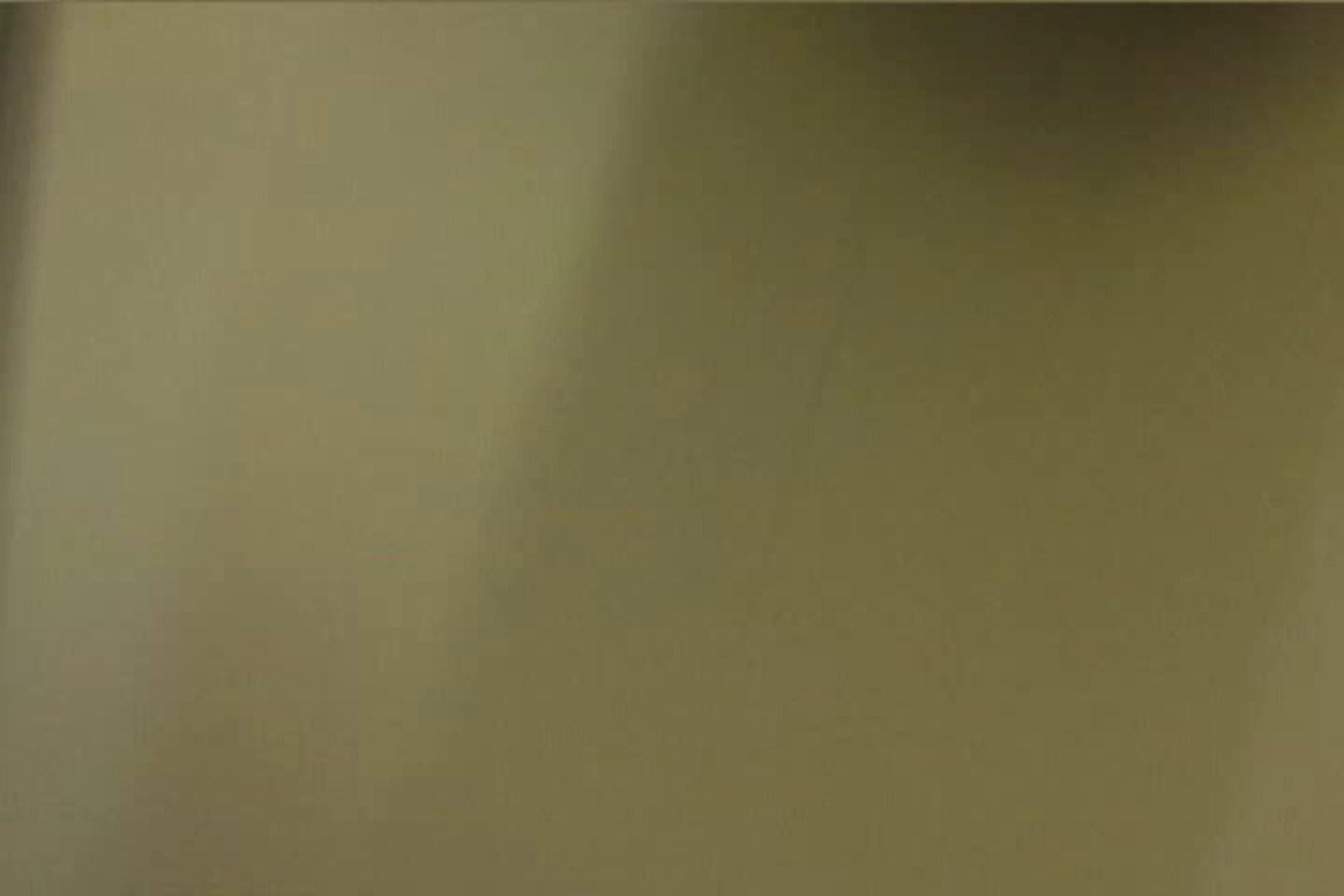 マンコ丸見え女子洗面所Vol.29 HなOL  108pic 77