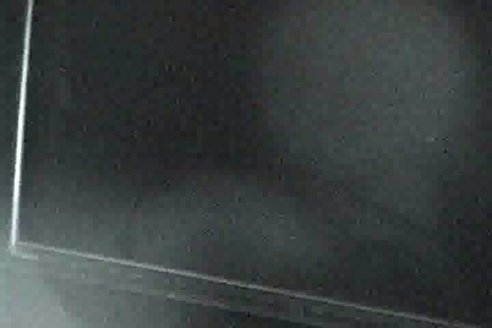 充血監督の深夜の運動会Vol.3 カップル オメコ動画キャプチャ 76pic 3