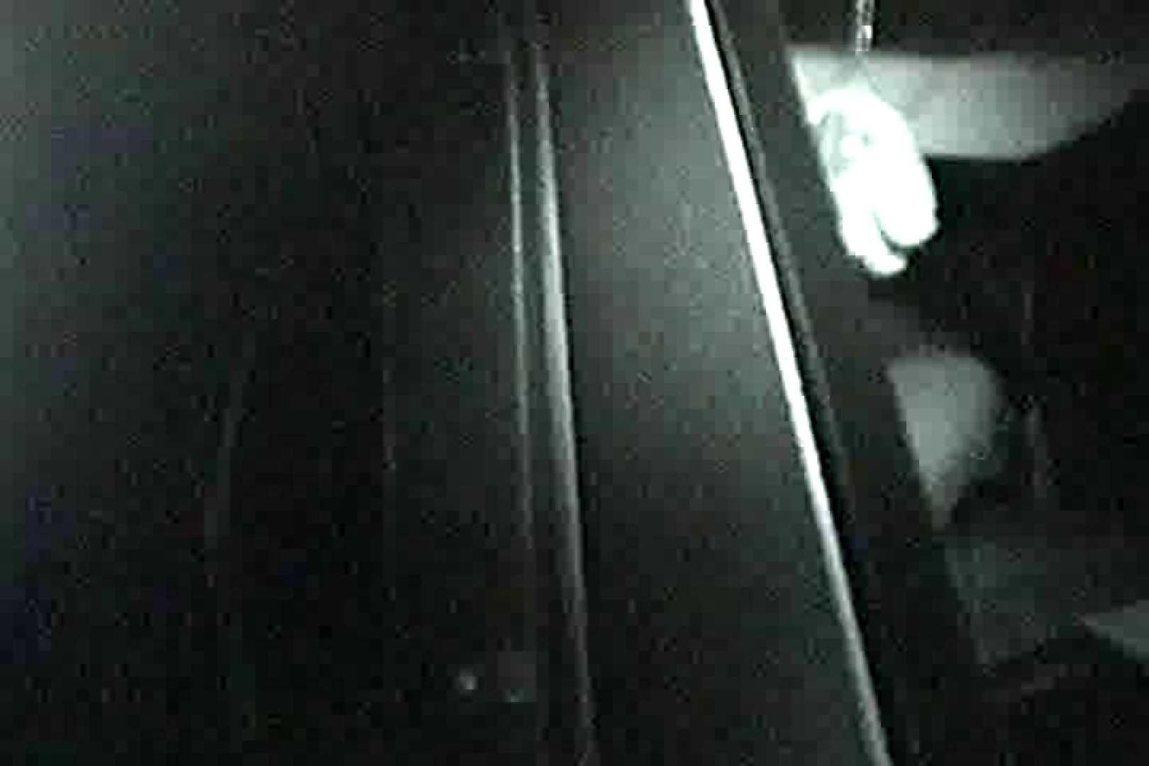 充血監督の深夜の運動会Vol.3 HなOL AV無料 76pic 8