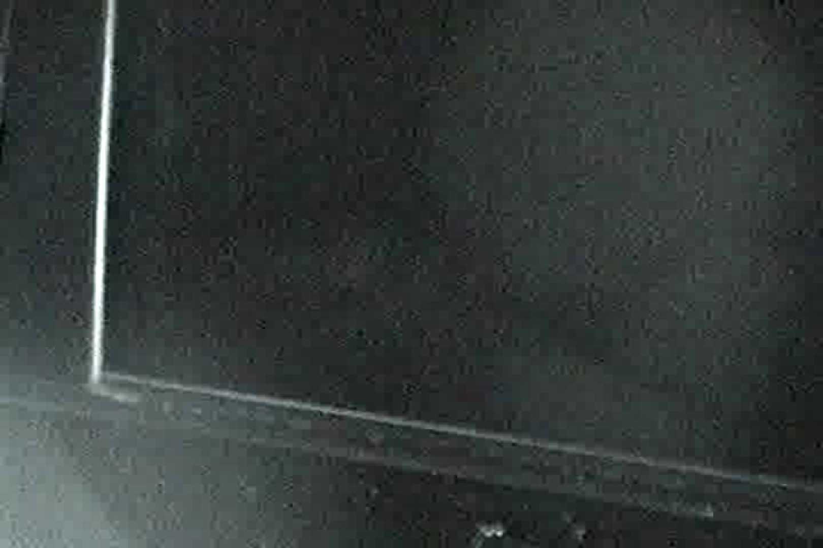 充血監督の深夜の運動会Vol.3 0 | 0  76pic 13