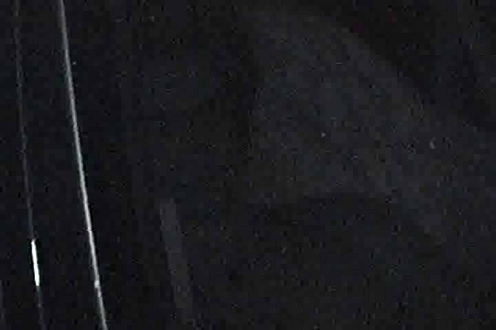 充血監督の深夜の運動会Vol.3 セックス SEX無修正画像 76pic 28