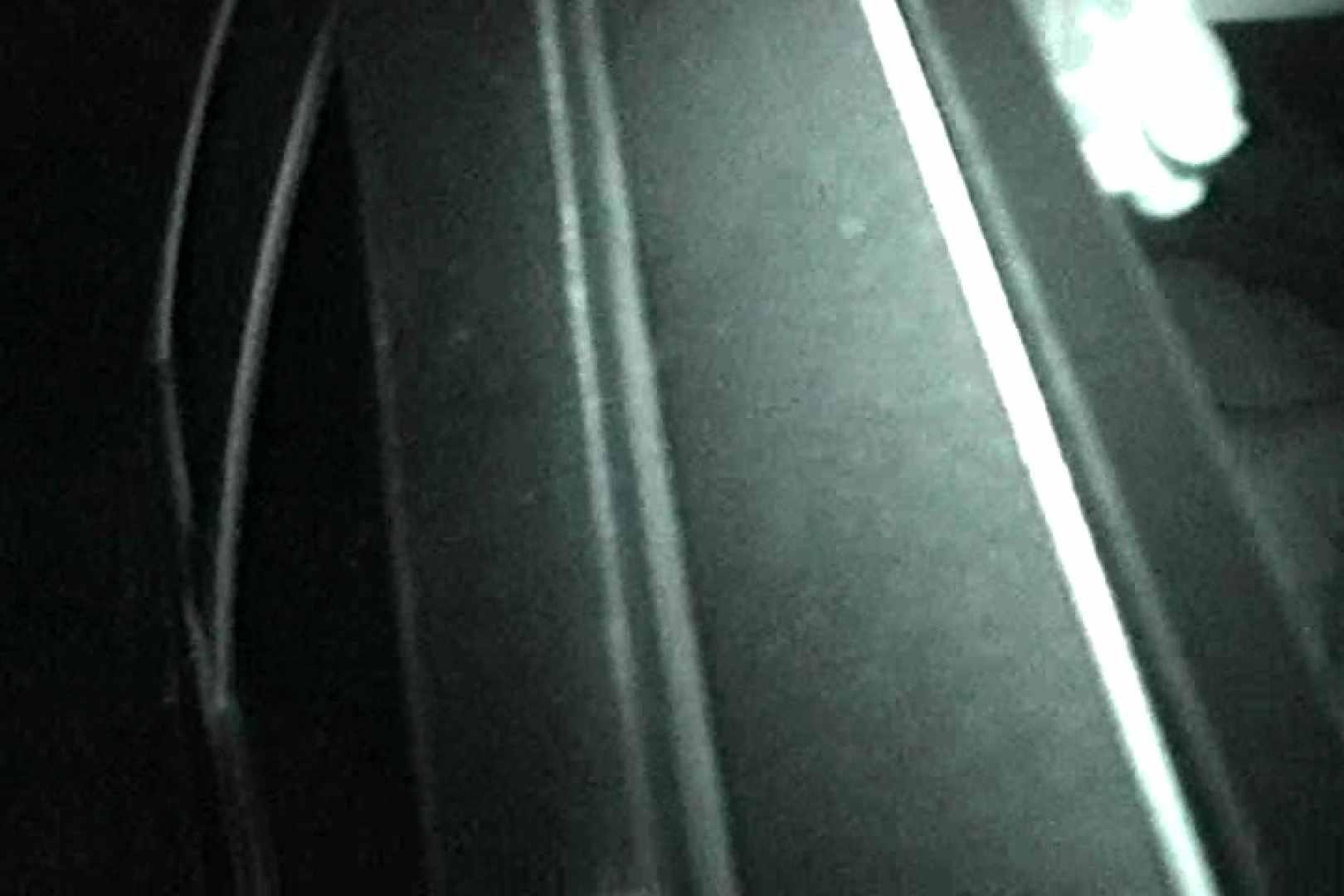 充血監督の深夜の運動会Vol.3 車 エロ画像 76pic 47