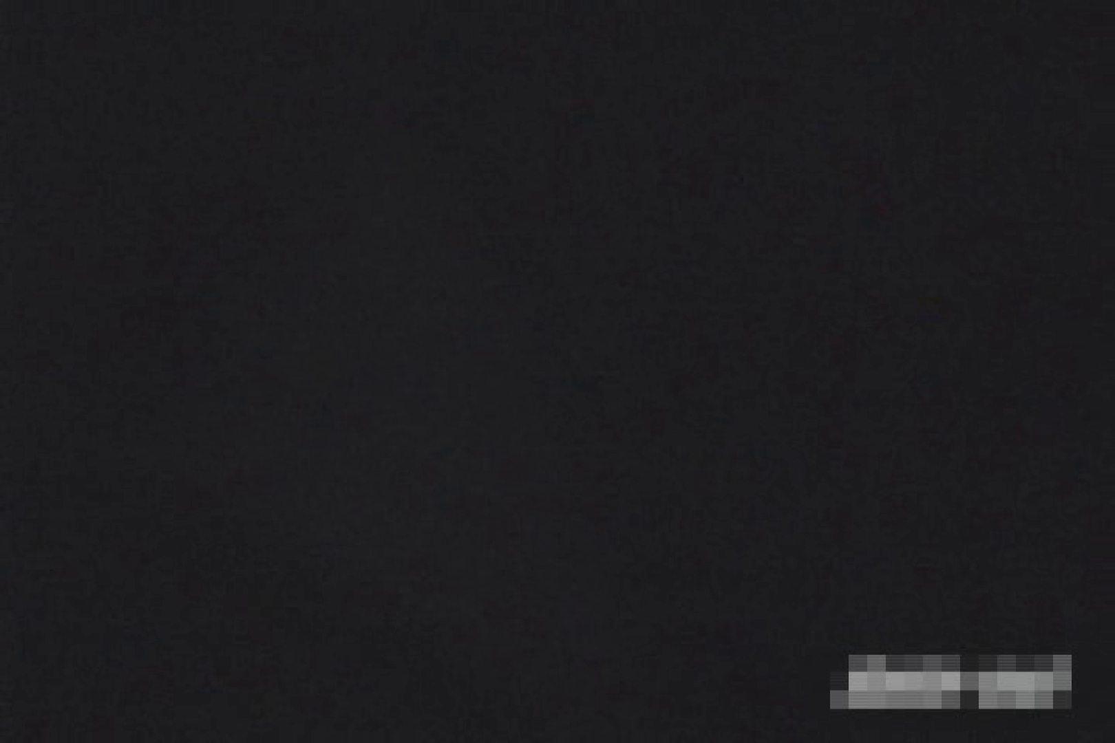 プライベートの極技!!Vol.1 HなOL アダルト動画キャプチャ 110pic 56