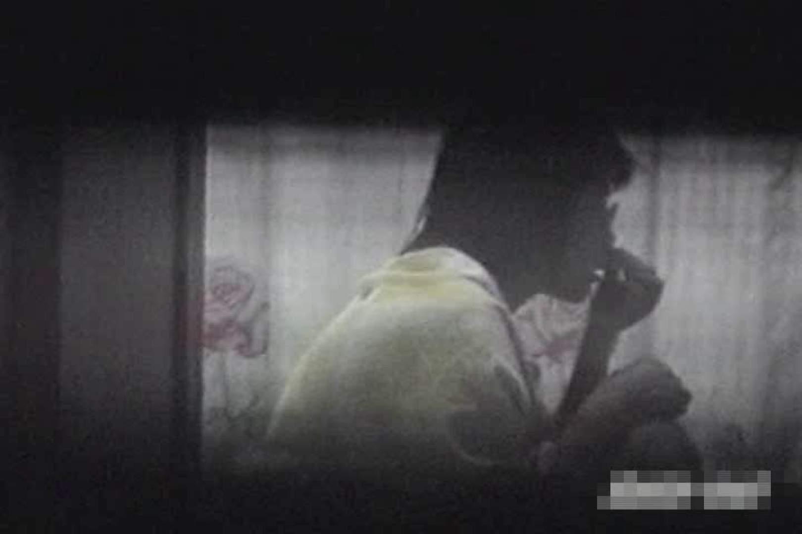 プライベートの極技!!Vol.1 HなOL アダルト動画キャプチャ 110pic 74