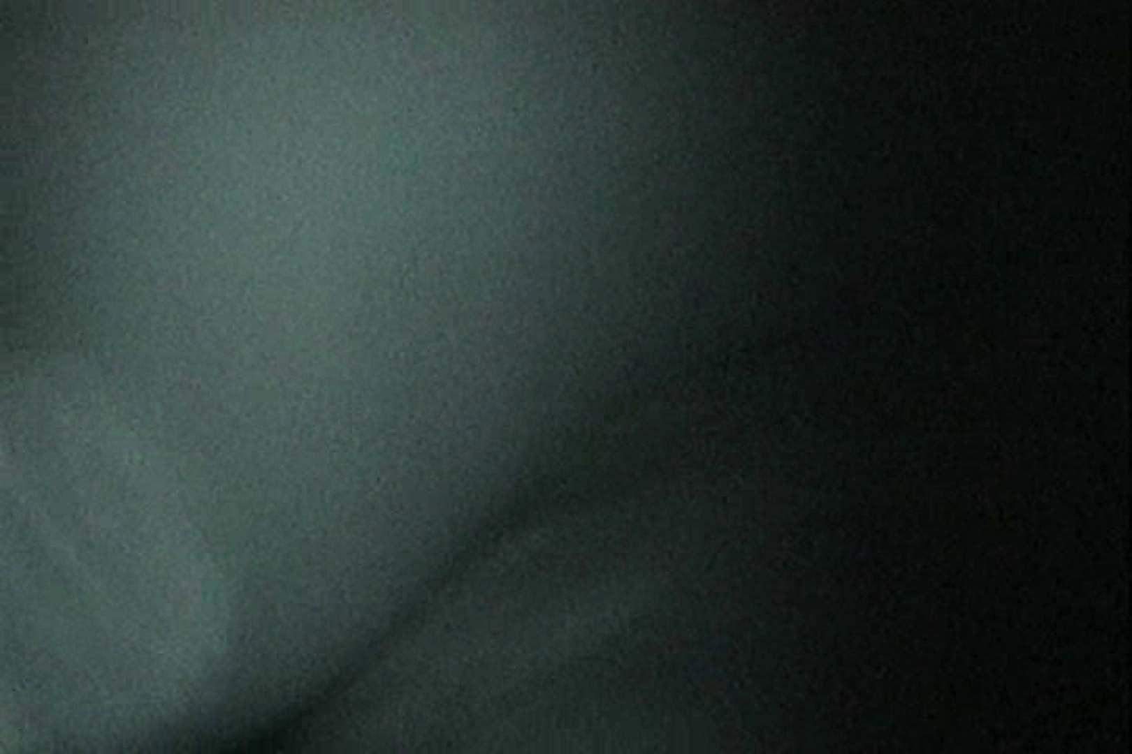 充血監督の深夜の運動会Vol.18 セックス ヌード画像 109pic 11