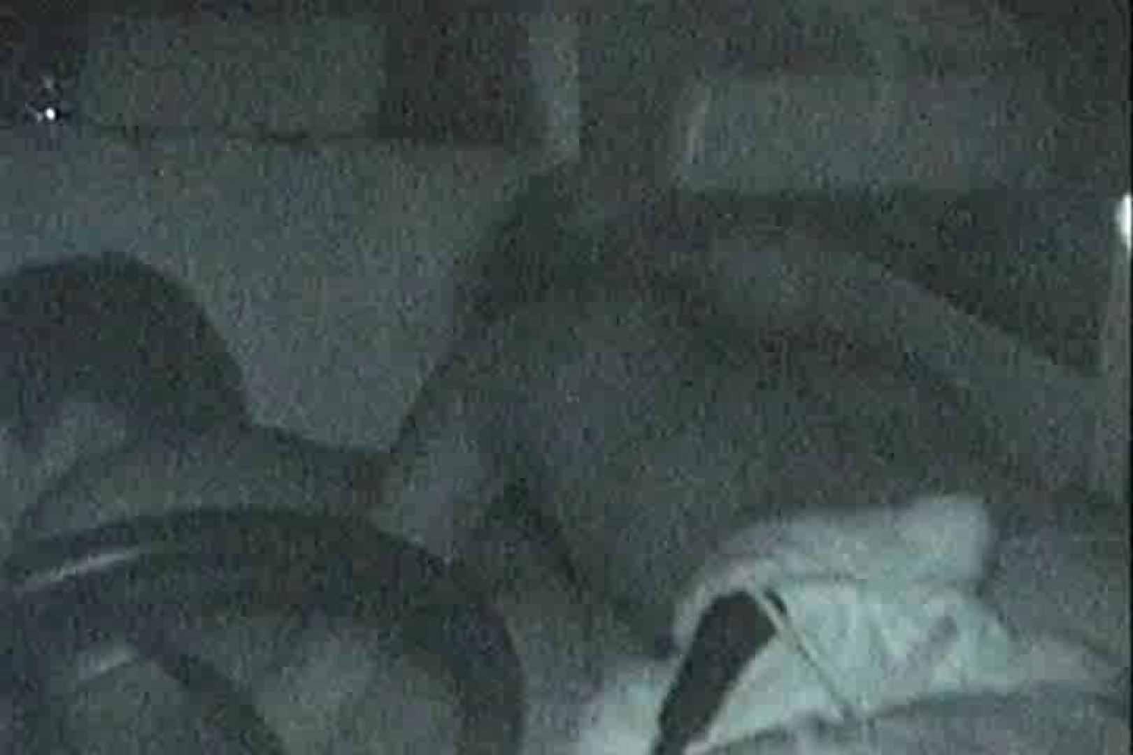 充血監督の深夜の運動会Vol.18 セックス ヌード画像 109pic 17