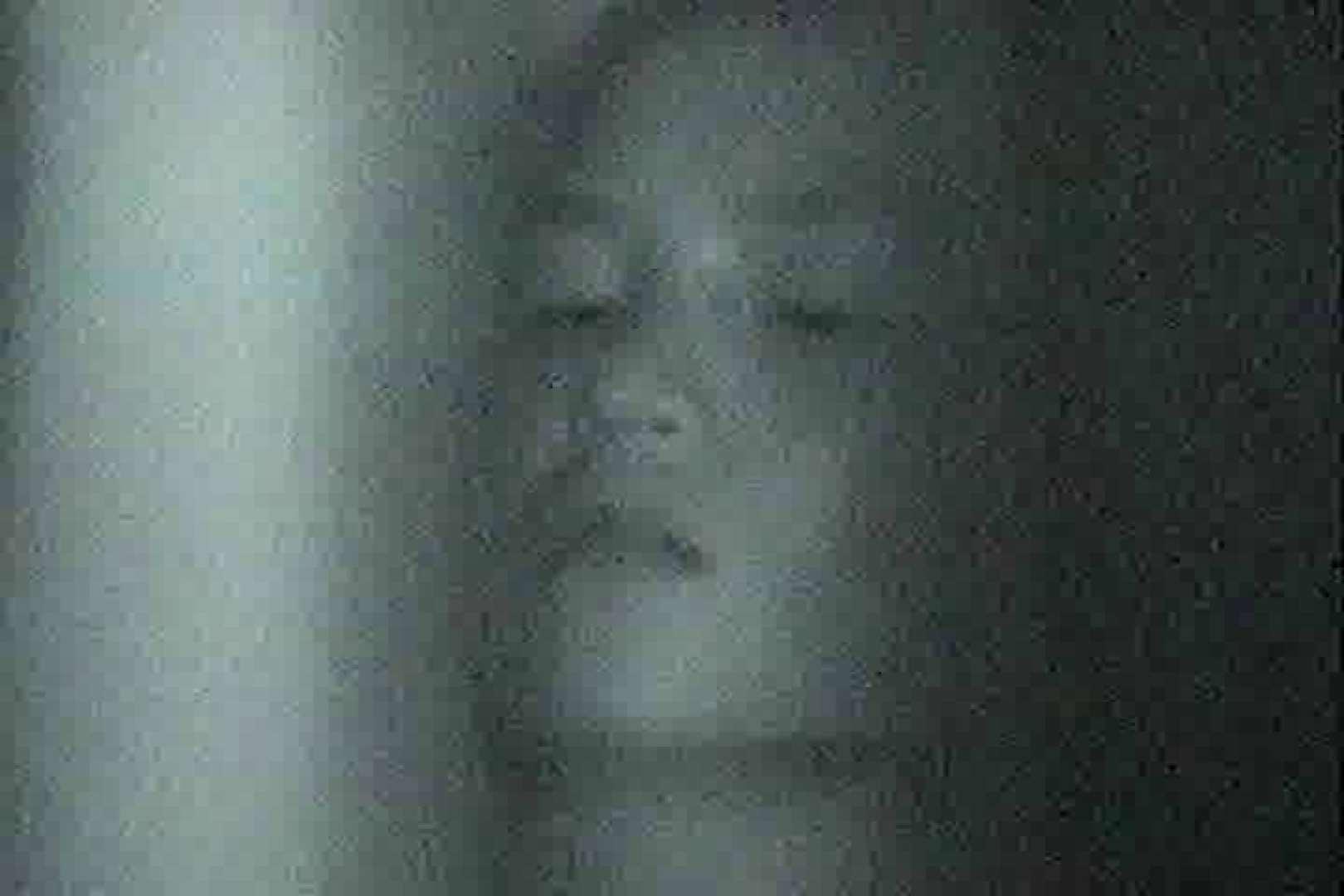 充血監督の深夜の運動会Vol.18 0  109pic 18