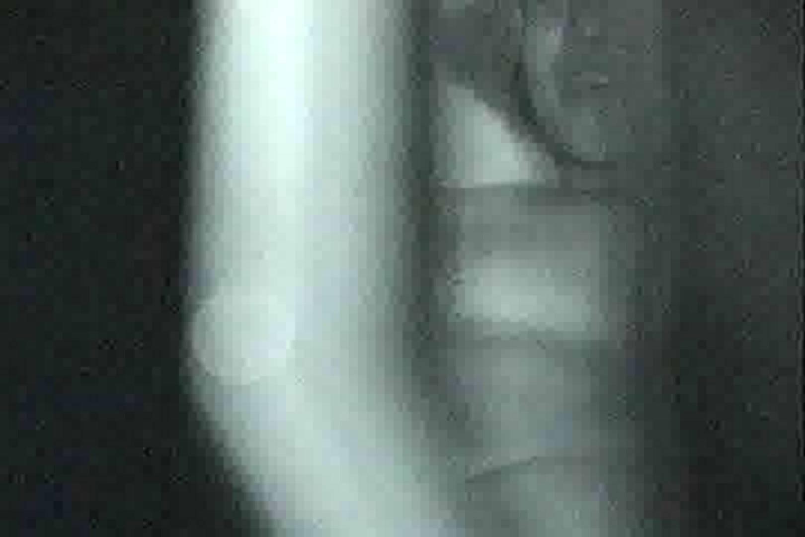 充血監督の深夜の運動会Vol.18 HなOL エロ画像 109pic 20