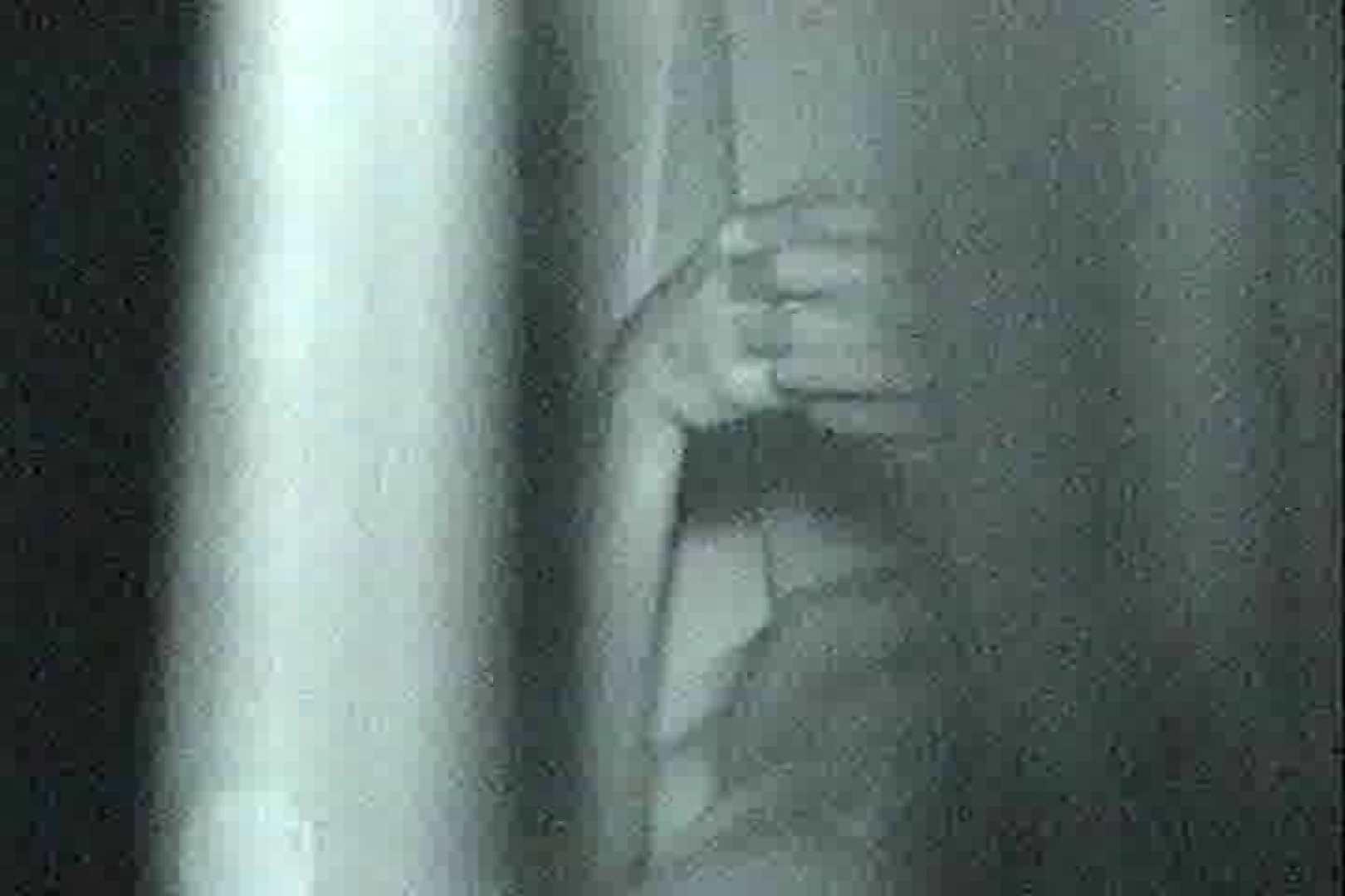 充血監督の深夜の運動会Vol.18 フェラチオシーン ワレメ動画紹介 109pic 21