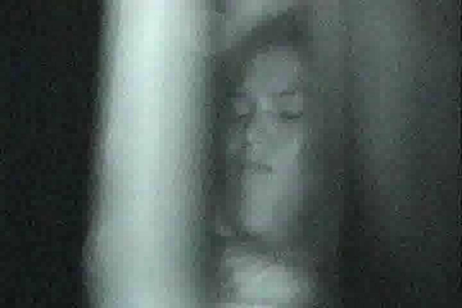 充血監督の深夜の運動会Vol.18 セックス ヌード画像 109pic 23