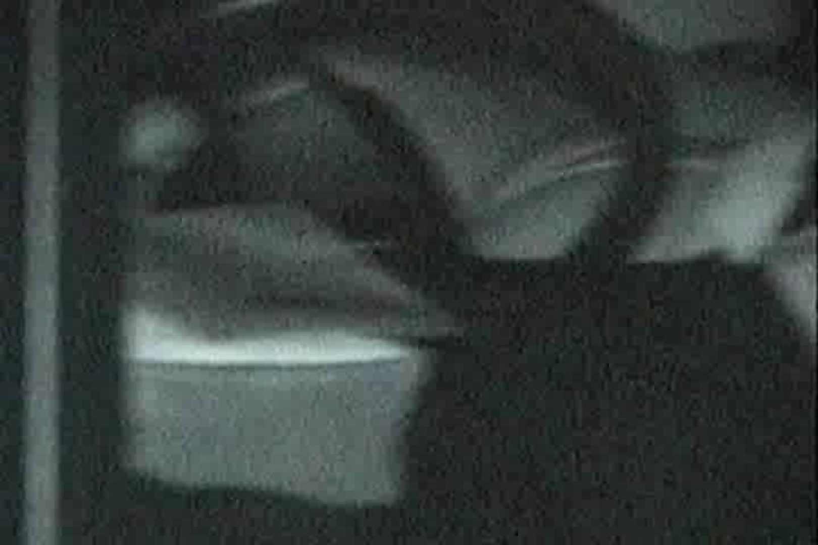 充血監督の深夜の運動会Vol.18 カップル AV無料 109pic 34
