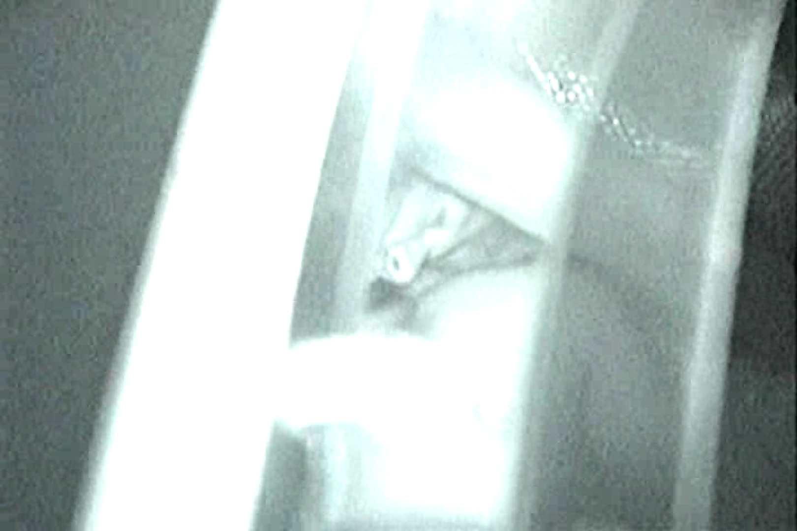 充血監督の深夜の運動会Vol.18 HなOL エロ画像 109pic 56
