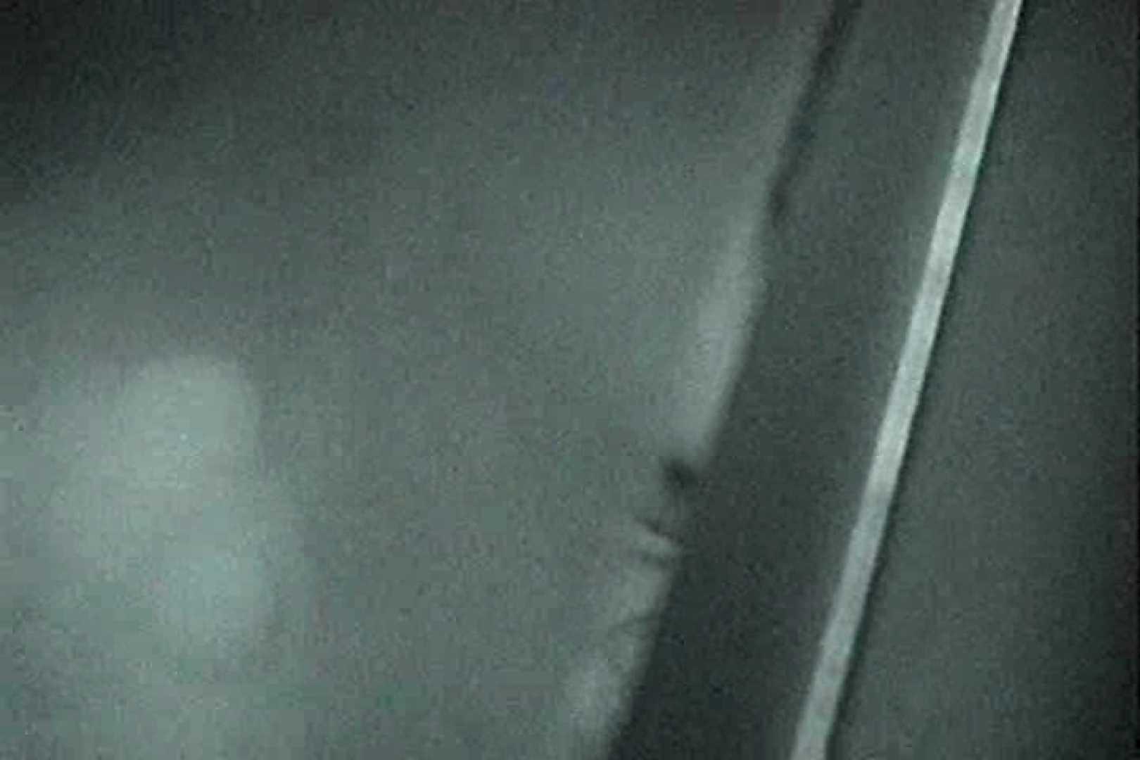 充血監督の深夜の運動会Vol.18 HなOL エロ画像 109pic 68