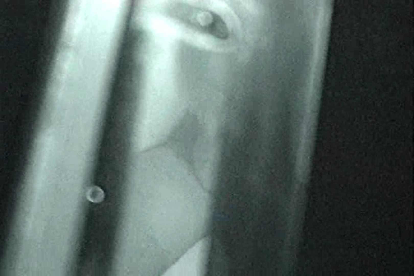 充血監督の深夜の運動会Vol.18 HなOL エロ画像 109pic 104
