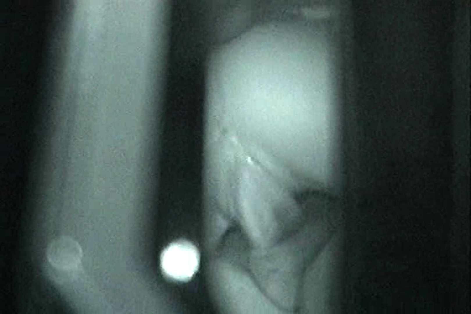 充血監督の深夜の運動会Vol.18 カップル AV無料 109pic 106